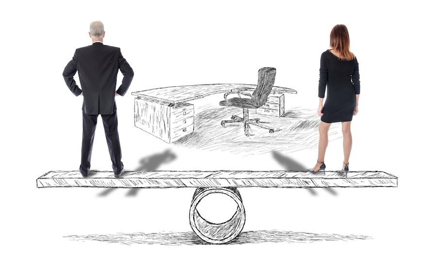 gender inequality in business The equality arguments there are both compelling equality and efficiency arguments for tackling gender inequality in your business taking equality.