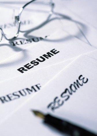 Resume Tips: Free Resume Writing Tips